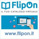 FlipOn il catalogo virtuale