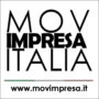 Movimpresa Italia